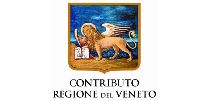 contributo regione Veneto