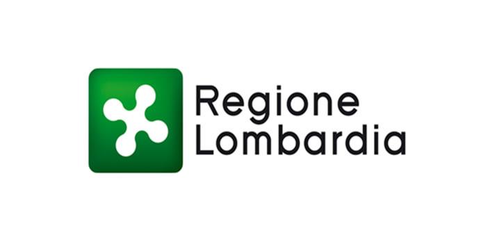 Ocm vino Investimenti Lombardia: ecco il bando