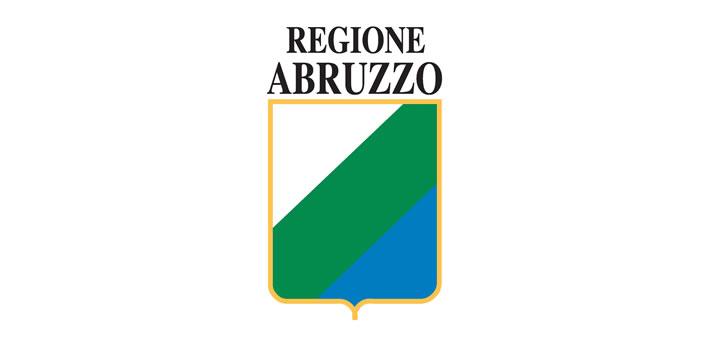 OCM VINO Investimenti 2015 – 2016: la Regione Abruzzo ha pubblicato il bando