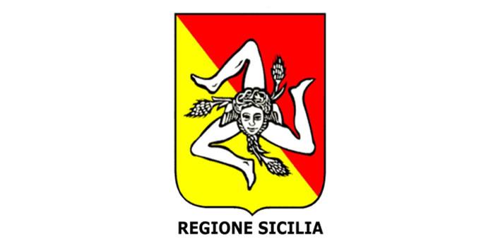 OCM Vino Sicilia, aiuti per investimenti in cantina