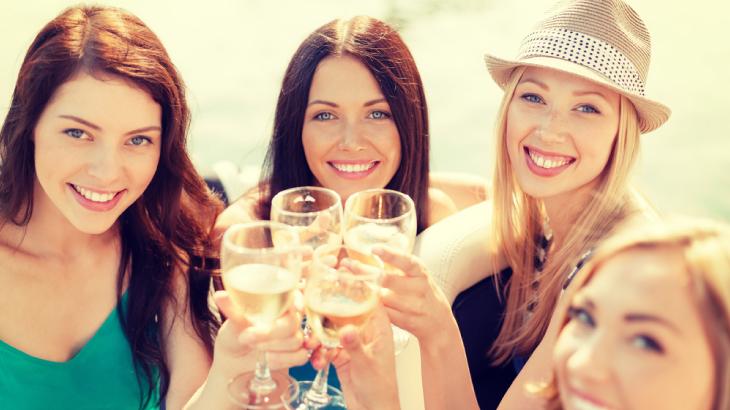 Enoturismo: cos'è e numeri del Turismo del vino in Italia