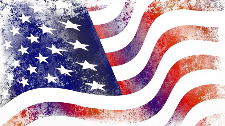 Cerificati per esportare vino negli Stati Uniti: cosa occorre