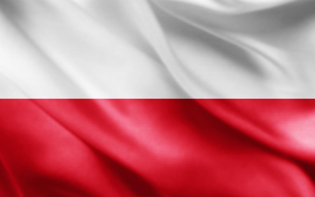 Vendere vino in Polonia: i prodotti più ricercati dagli importatori