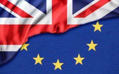 Brexit: quali scenari per il vino italiano nel Regno Unito?