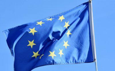 Fondi OCM Vino: l'Italia chiede proroga di scadenza a Bruxelles