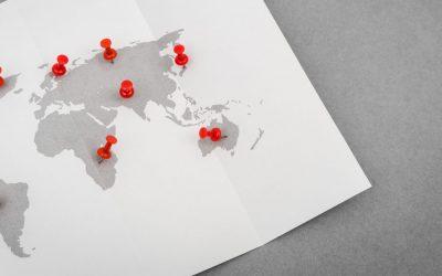 Europa, Cina, USA, Russia: dove va meglio l'export di vino italiano?