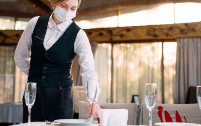 Come sono cambiati i trend del vino dopo l'emergenza Coronavirus