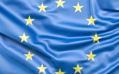 L'Europa stanzia 300 milioni di euro per il vino italiano