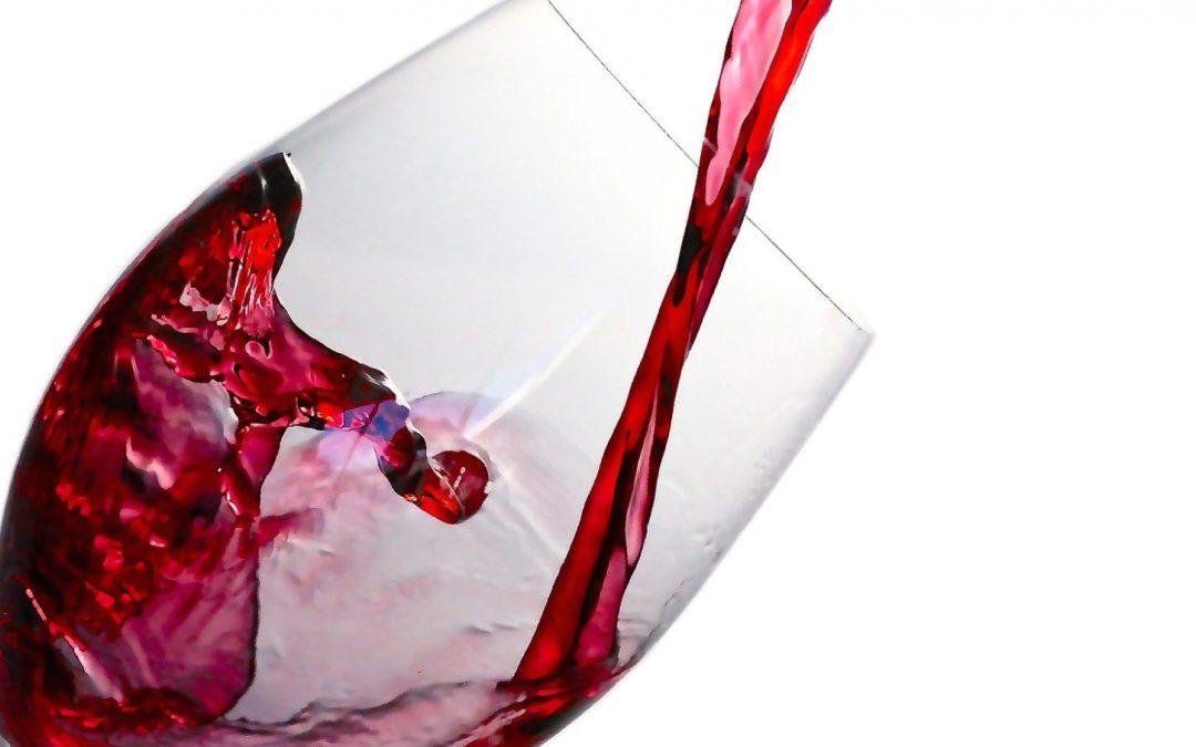 Ocm Vino 2020-2021: 100 milioni per la promozione di vino