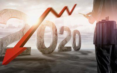 Vino italiano: 2020 in perdita, ma è davvero così?