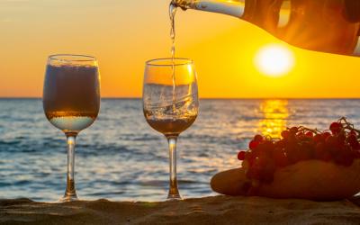 Ocm Vino: il sud Italia alza la quota per promozione e export
