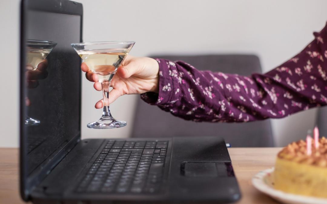 Finanziamenti per vendere vino online: si a degustazioni da remoto nel nuovo piano Ocm