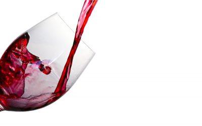 Wine Week 2021: la ricetta dei vini toscani per ripartire