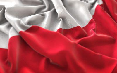 L'export di vino italiano in Est Europa cresce del +4,3%